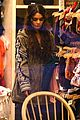 Vanessa-xmas vanessa hudgens last minute christmas shopper 02