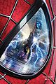 Andrew-posters andrew garfield amazing spider man 2 posters 02