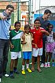 Carver-brazil max carver daniel sharman bonding with fans in brazil 28