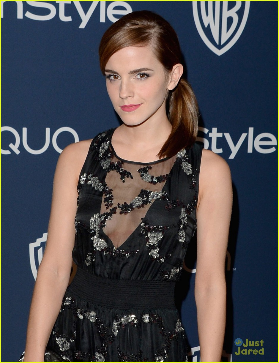 emma-watson-instyle-globes-party-01.jpg