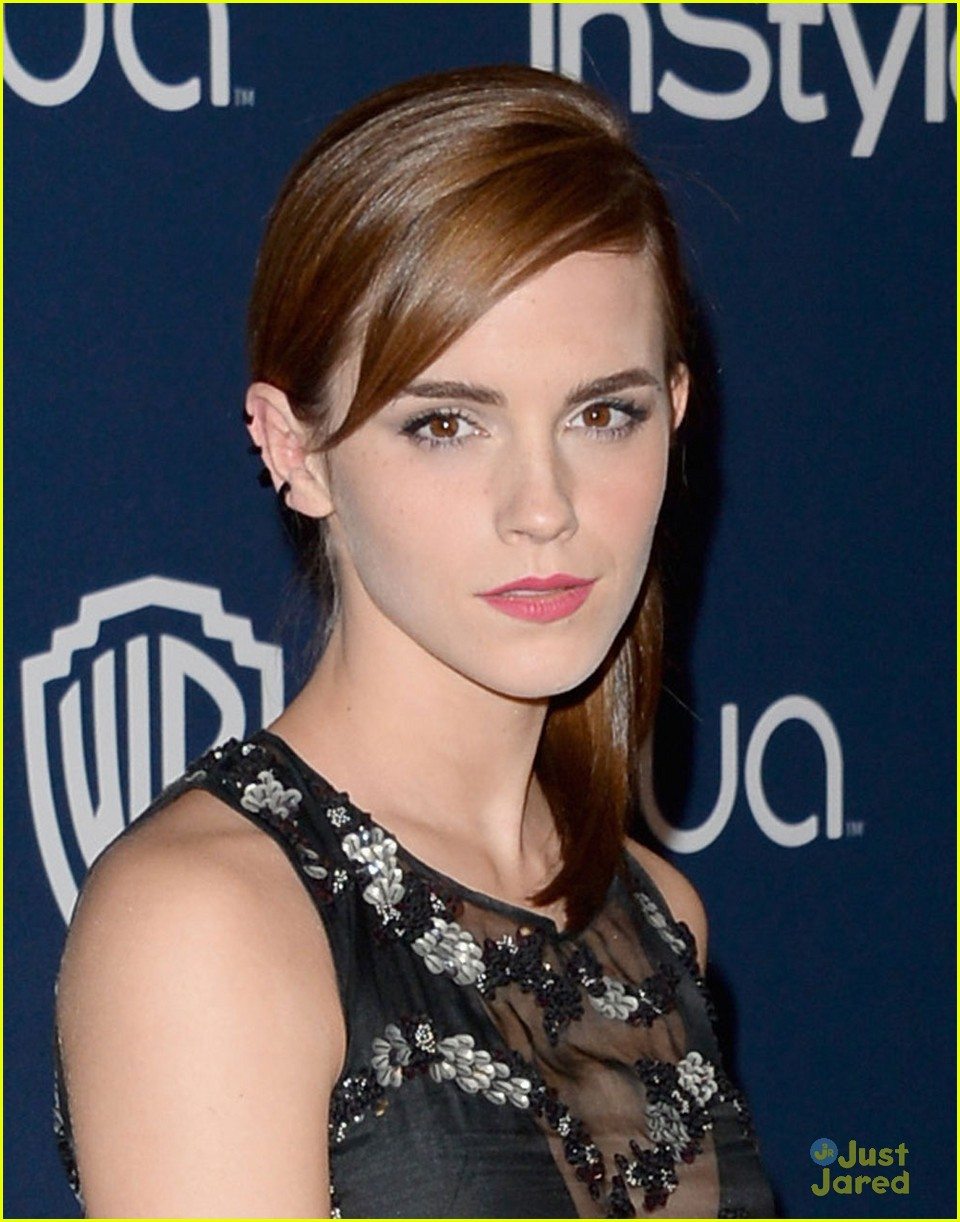 emma-watson-instyle-globes-party-03.jpg