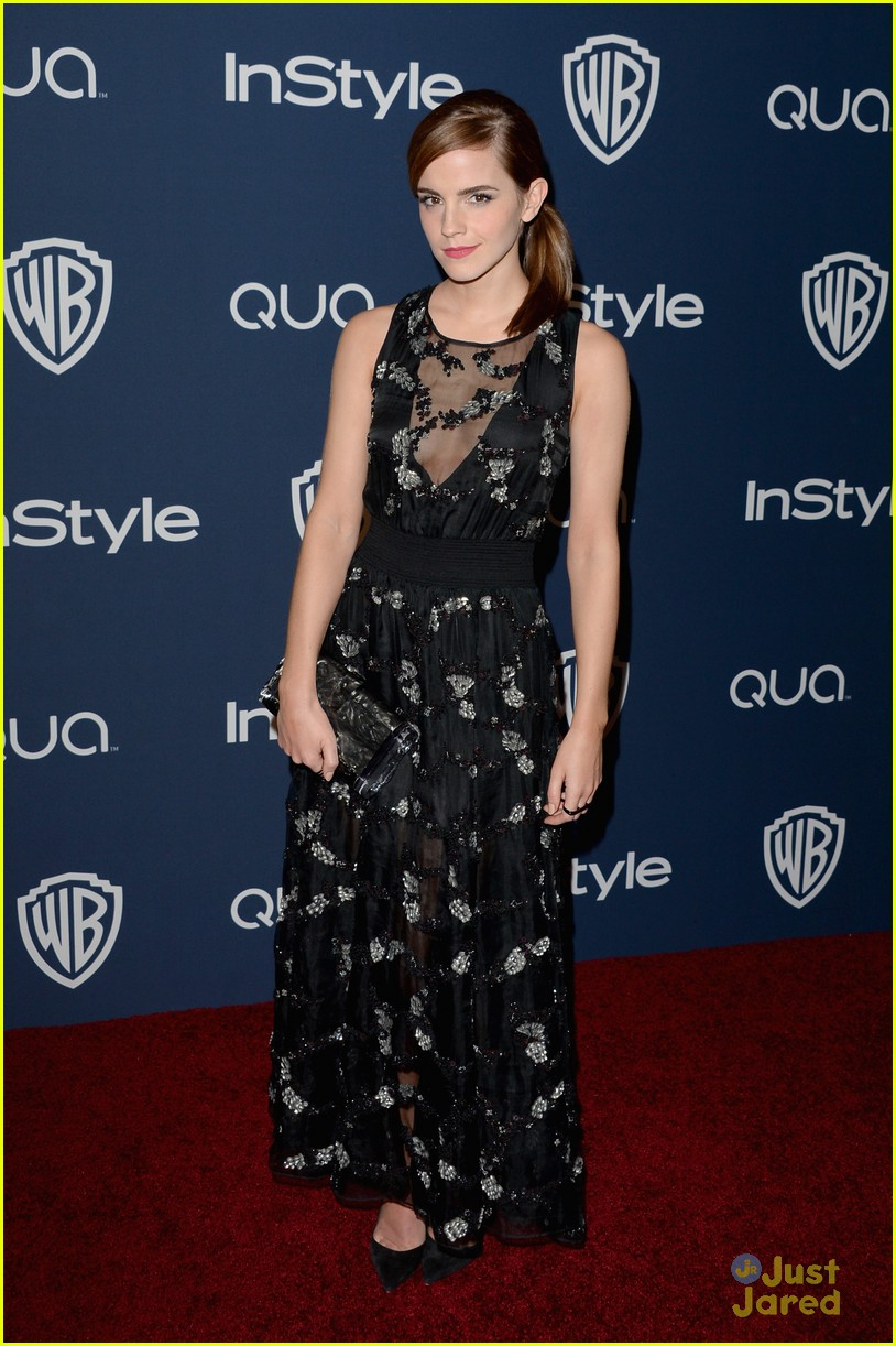 emma-watson-instyle-globes-party-04.jpg
