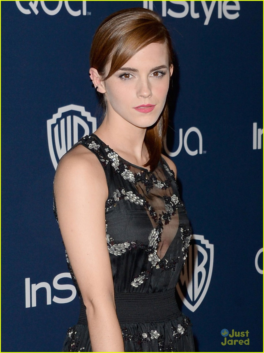 emma-watson-instyle-globes-party-05.jpg