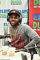 Jason-z100ny jason derulo stops by z100 new york 05