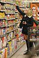 Jena-super1 jena malone gelsons supermarket 03