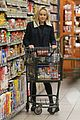 Jena-super1 jena malone gelsons supermarket 06