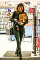Jenner-rite kylie jenner late night rite aid run 01