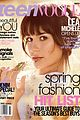 Lea-tv lea michele teen vogue cover 01