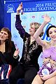 Meryl-charlie-win meryl davis charlie white win nationals 17