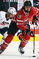 Olympics-hockey team usa prep game olympics announcement 04