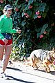 Reed-dog nikki reed dog walk amoba stop 02