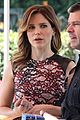 Sophia-extra sophia bush headed to law order svu crossover episode 19
