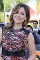 Sophia-extra sophia bush headed to law order svu crossover episode 26