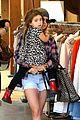 Tisdale-shop ashley tisdale shopping mikayla jennifer 25