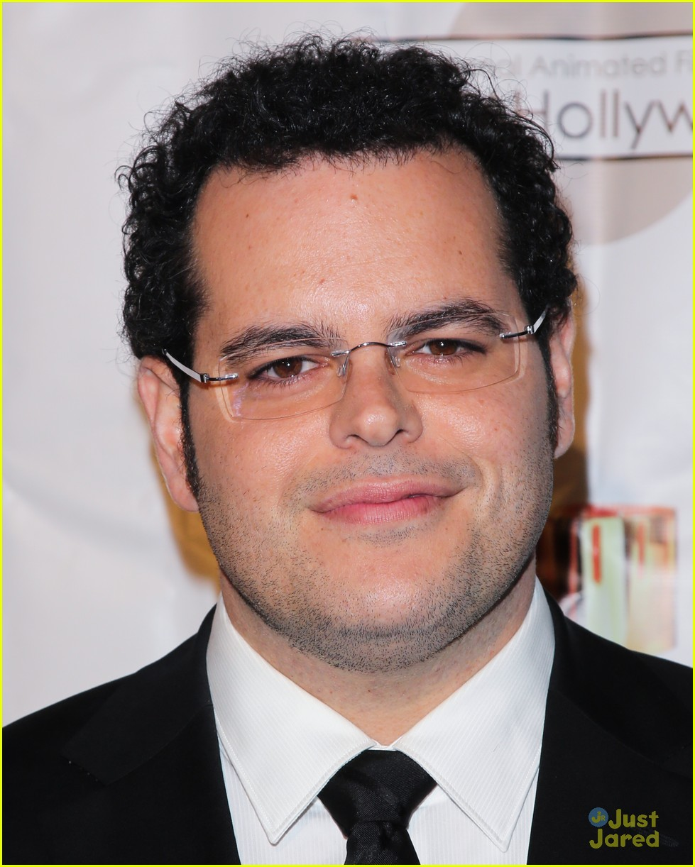 josh gad daisy ridleyjosh gad gaston, josh gad beauty and the beast, josh gad height, josh gad daisy ridley, josh gad – gaston текст, josh gad gaston перевод, josh gad luke evans, josh gad kinopoisk, josh gad gaston download, josh gad wiki, josh gad beauty, josh gad child, josh gad young, josh gad in summer live, josh gad insta, josh gad donald trump, josh gad i touch myself, josh gad doing olaf, josh gad american dad, josh gad films