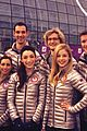 Charlie-violin meryl davis charlie white plays violin on today show sochi olympics 17