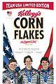 Corn-flakes meryl davis charlie white corn flakes special edition box 00