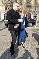 Ellie-cavalli ellie goulding cavalli milan fashion week 22