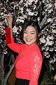 Jenna-newyear jenna ushkowitz chinese new year 01
