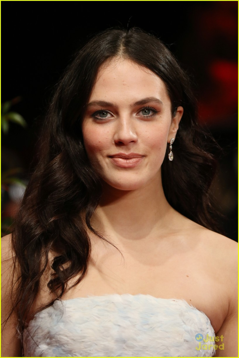 jessica brown findlay natal chartjessica brown findlay, jessica brown findlay misfits, jessica brown findlay gif, jessica brown findlay vk, jessica brown findlay winter's tale, jessica brown black mirror, jessica brown findlay listal, jessica brown film, jessica brown findlay insta, jessica brown findlay wiki, jessica brown - revelation, jessica brown findlay gif tumblr, jessica brown findlay personal life, jessica brown findlay tatler, jessica brown findlay natal chart, jessica brown anyone, jessica brown findlay downton abbey, jessica brown findlay black mirror, jessica brown findlay instagram, jessica brown anyone who knows what love is