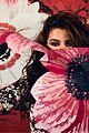 Sel-sneak selena gomez adidas neo label sneak peek 01