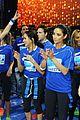 Shay-directv shay mitchell directv bowl win 13