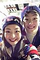 Sochi-ceremonies us figure skating team opening ceremonies sochi 18