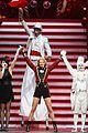 Swift-berlinfire taylor swift ed sheeran i see fire duet in berlin 05