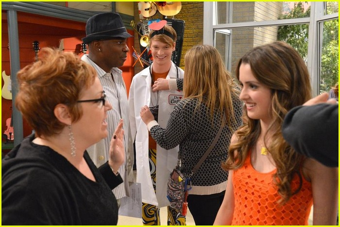 austin ally cupids cuties excl clip 03