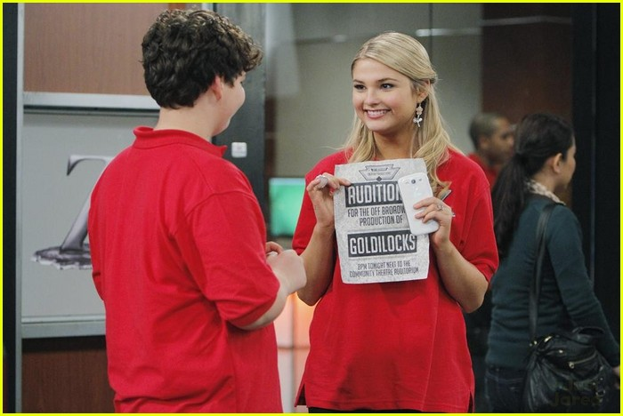 ant farm series finale stills 23