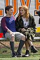 Bella-ghostly bella thorne mostly ghostly set ryan ochoa 06