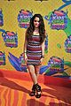 Coco-kcas coco jones madison pettis 2014 kcas 01