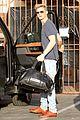Cody-leave cody simpson dwts studio practice partner whitney carson 13