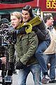 Darren-chord chord overstreet darren criss piggyback ride glee nyc 08