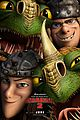 Dragon-posters train dragon character posters 04