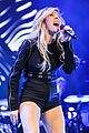 Goulding-liverpool ellie goulding rebel at 1407