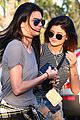 Jenner-huge kendall kylie jenner huge hugs jaden smith 04