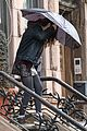 Kstew-umbrella kristen stewart films still alice scenes with hunter parrish 08