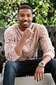 Mbj-rome2 michael b jordan when in rome 09