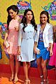 Piper-witch piper curda every witch way cast kcas 2014 01