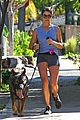 Reed-enzo nikki reed spotted first time since split with paul mcdonald13