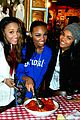 Sierra-bday sierra mcclain 20th birthday sisters china lauryn 01