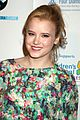 Spreitler-dance taylor spreitler hollywood dance event 04
