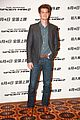 Stone-beijingpc andrew garfield emma stone hit beijing for spider man 2 photo call 09