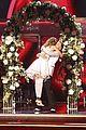 Amy-jive amy purdy derek hough wedding jive dwts 05