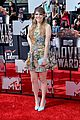 Awkward-mtv molly jillian greer beau mtv movie awards 06