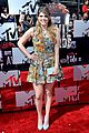 Awkward-mtv molly jillian greer beau mtv movie awards 09