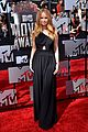 Bella-debby bella thorne debby ryan mtv movie awards 03