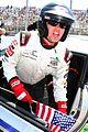Brett-wins brett davern wins toyota proceleb race 02
