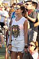 Camilla-ire camilla belle ireland baldwin blend in coachella 2014 11
